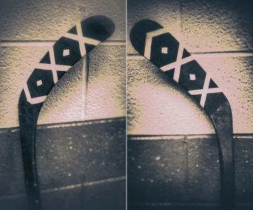 hockeystickart small